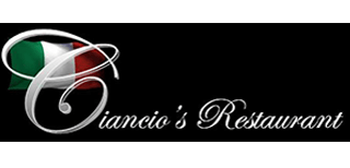 ciancios-restaurant-equipment-repair