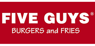 five-guys-restaurant