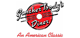 gunther-toodys-restaurant-equipment-repair