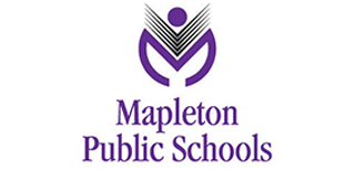 mapleton-schools-restaurant-repair-tech